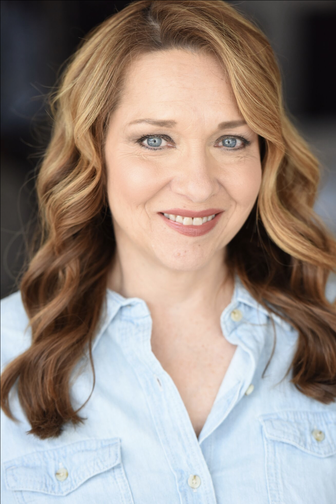 Laura Stisser